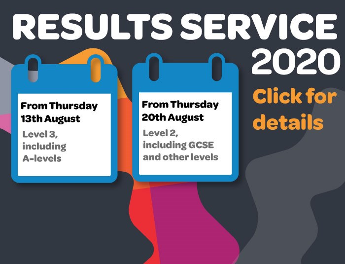 Clarendon Sixth From College results service